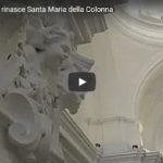 progetto-unesco-rinasce-santa-maria-della-colonna