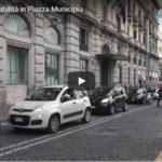 traffico-nuova-viabilita-in-piazza-municipio-sett-2018