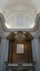 chiesa-santa-maria-della-colonna
