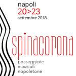 napoli-dal-21-al-24-settembre-il-festival-spinacorona