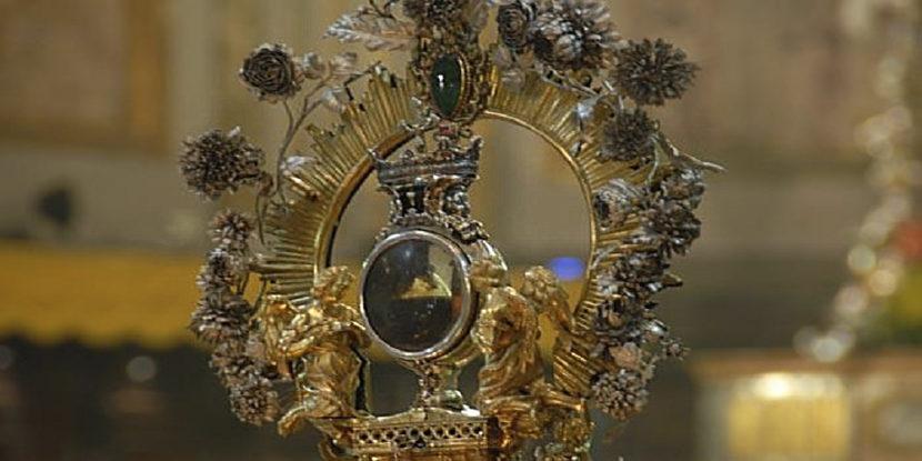 Festa di San Gennaro 2019 a Napoli, riti solenni ed eventi