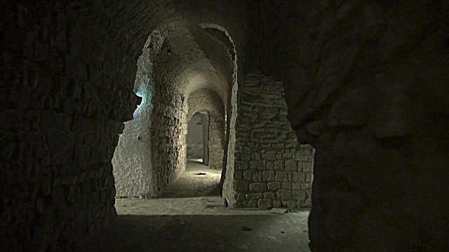 Napoli, scoperto a Piazza Plebiscito un ipogeo voluto dal sovrano Joachim Murat