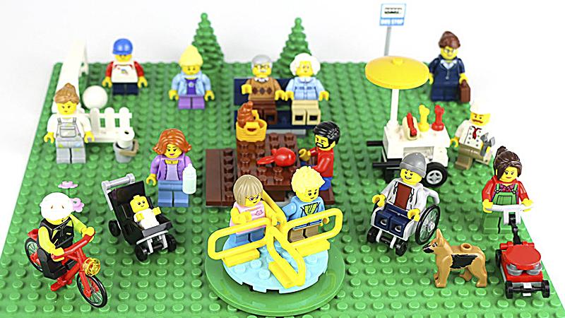 lego-city-fun-1