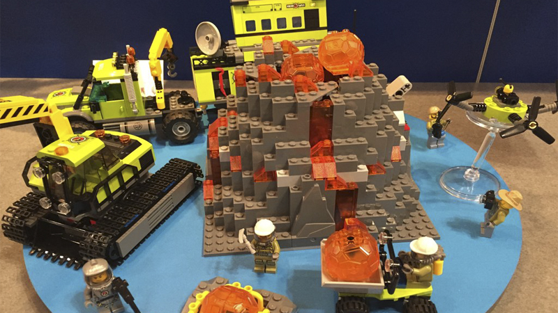 lego-city-fun-2