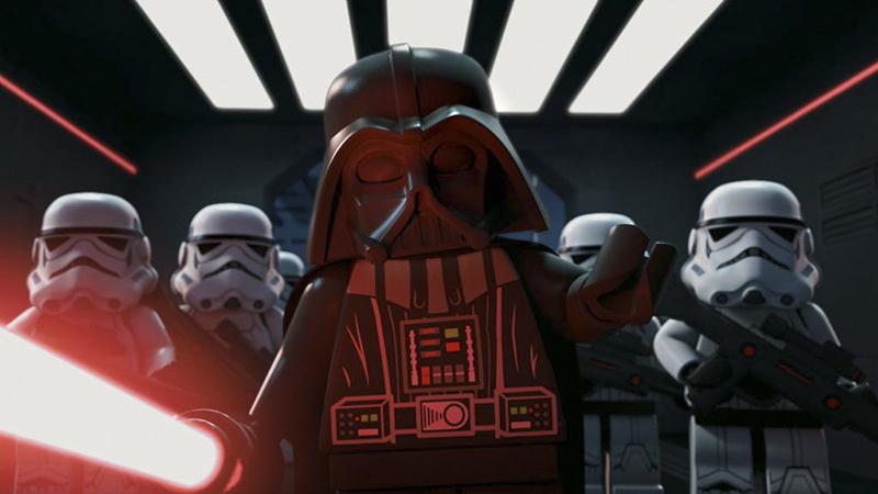 lego-star-wars-darth-vader
