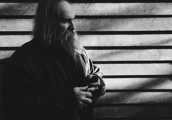 """Lubomyr Melnyk, l'inventore della """"continuous piano music"""" a Napoli il 26 ottobre"""