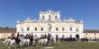 IV edizione della manifestazione Equestre Cavalli e Cavalieri al Real Sito di Carditello – Sabato 19 ottobre