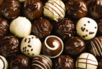 """""""Chocoland – La Terra dei golosi"""", X edizione della rassegna dedicata al mondo del cioccolato"""