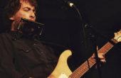 Richard Youngs in concerto a Napoli il 21 novembre
