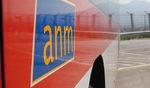 ANM – Entrano in servizio da oggi i primi 10 nuovi bus