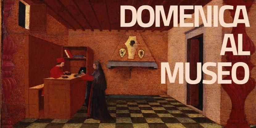 Domenica 3 marzo 2019, Musei gratis aperti a Napoli e in Campania: i siti da vedere.