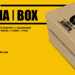 articolo_made-in-scampia-box