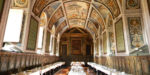 25 aprile e 1° maggio – Orari dei principali musei a Napoli e in Campania