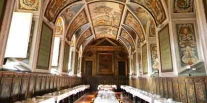 Pasqua 2019 – Orari dei principali musei a Napoli e in Campania