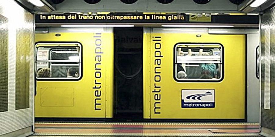 ANM: orari bus, metrò e funicolari in occasione delle festività pasquali