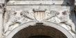 Natale a Napoli 2018  – Rassegna di eventi culturali in luoghi storici della città