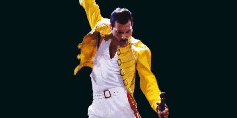 Bohemian Rhapsody – Sing Along Version: solo il 22 e 23 gennaio al cinema la versione Karaoke