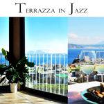 terrazza-in-jazz