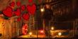 Venerdì 14 febbraio – San Valentino in zattera alla Galleria Borbonica