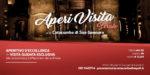 Catacombe di San Gennaro, AperiVisita serale + Tour sabato 23 marzo