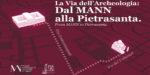 Dal MANN alla Basilica della Pietrasanta: Nasce La Via Dell'Archeologia a Napoli