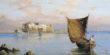 Al via la Rassegna storica sulla musica e canzone Napoletana