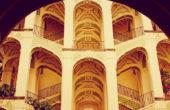 Catacombe di Napoli -
