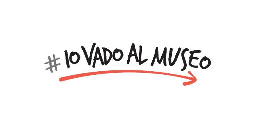 """""""Io Vado al Museo"""", i principali appuntamenti a Napoli e in Campania dal 5 al 10 marzo."""