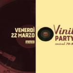 vinile-party