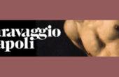 Caravaggio. Napoli - Navette gratis per visitare i luoghi del celebre pittore