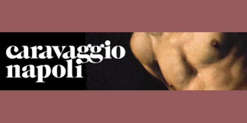 Caravaggio. Napoli – Navette gratis per visitare i luoghi del celebre pittore