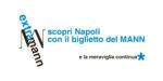 ExtraMann – Scopri Napoli con il biglietto del MANN
