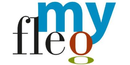 """""""My Fleg"""", l'abbonamento annuale per scoprire le meraviglie dei Campi Flegrei"""