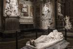 Museo Cappella Sansevero