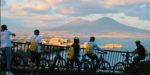 MAVIN Bike Rent & Tour – La Nuova Frontiera dell'Urban Cycling