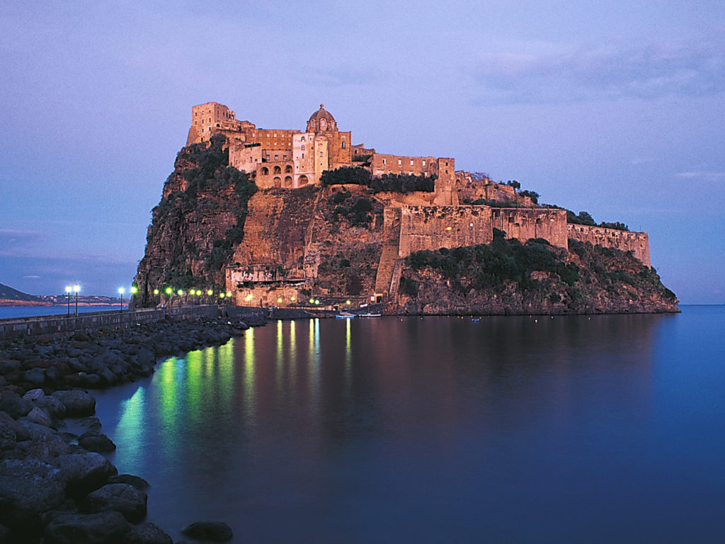 castello-aragonese-seasidenapoli-web28