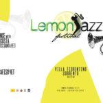 lemon-jazz-orizzontale