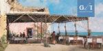 Palazzo Zevallos, 8 concerti dedicati a 8 opere d'arte