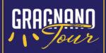 Gragnano Tour – Viaggio tra storia, arte e tradizione