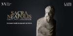 """""""Sacra Neapolis: Culti, Miti e Leggende"""", mostra prorogata fino a febbraio 2020 al Lapis Museum"""