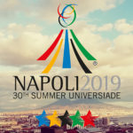 napoli_2019