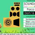 sounday-park