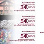 lapis-museum-banner-inforturismo-1000x500