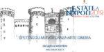 """40esima edizione """"Estate a Napoli, 1979-2019"""" – Eventi dell'estate a Napoli"""