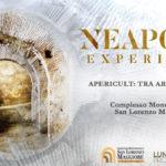neapolis-experience