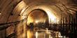 Galleria Borbonica, visita notturna in zattera sabato 17 ottobre 2020