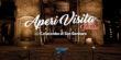 Catacombe di San Gennaro, AperiVisita serale + Tour sabato 14 dicembre