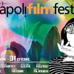 xxi-napoli-film-festival