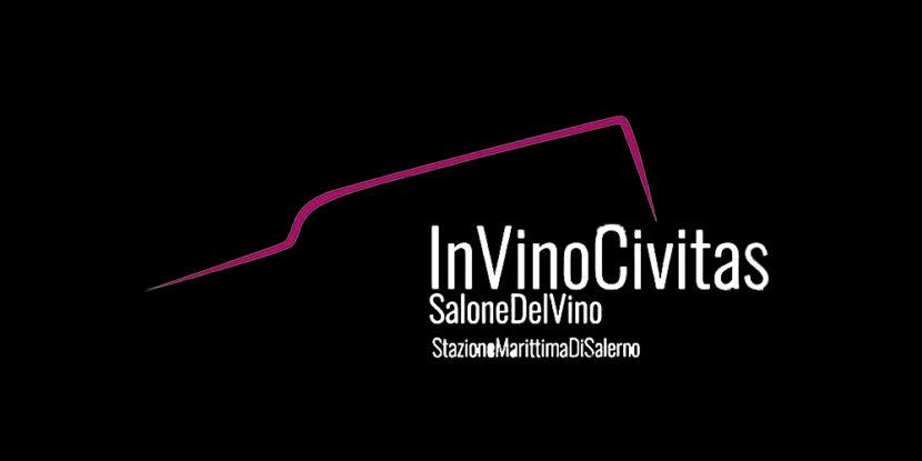 In Vino Civitas – Il Salone del Vino, dal 12 al 14 ottobre 2019