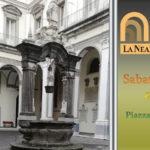 tarantella-show